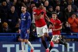 MU mencuri tiga poin dari Chelsea di Stamford Bridge