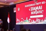 BNPT persoalkan komitmen kepala daerah dalam mencegah terorisme