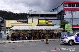 Dinas Pariwisata Kabupaten Sangihe operasikan gedung pusat informasi turis