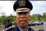 Imigrasi Tanjungpinang deportasi eks napi narkotika berkewarganegaraan Malaysia