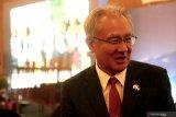 Jepang siap membantu jika Indonesia berencana pulangkan 78 warganya