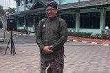 Pemkot Yogyakarta sudah berupaya maksimal tekan kenaikan PBB