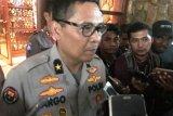 Kecelakaan heli, Polri akan tindak tegas masyarakat yang kuasai 11 senpi milik TNI