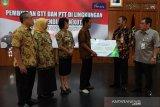 BPJamsostek minta pemda lain ikuti langkah Pemkot Surakarta