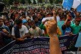 Aktivis : Plt Bupati tak miliki hak salahgunakan aset untuk kepentingan pribadi
