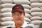 Bulog Tingkatkan Kualitas RPK di Sulutgo