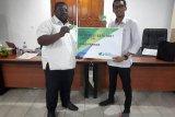KONI-BPJamsostek sepakati jaminan keselamatan kerja atlet PON XX Papua