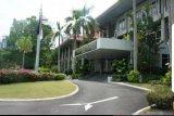 KBRI informasikan 77 kasus COVID-19 di Singapura
