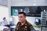 Kejari Manado terus periksa legislator Manado terkait TGR