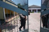 Rumah dua anggota DPRD kembali digeledah KPK