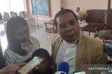 Harapan orang tua mahasiswa yang telah kembali dari Wuhan