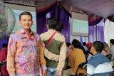 116 peserta tidak mengikuti tes CPNS Kota Bandarlampung