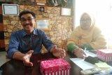 UM Palangkaraya beri beasiswa bagi mahasiswa hafal lima juz Al Quran