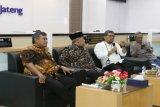 Pemkab Kebumen tambah penyertaan modal di Bank Jateng Rp 48 Miliar