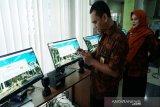 RSUD Boyolali tingkatkan pelayanan  dengan aplikasi Baper