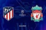 Ini prediksi Atletico Madrid vs Liverpool