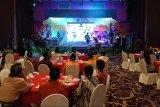 Kota Mataram -Kabupaten Badung jalin kerja sama pariwisata