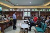 Kejari Semarang panggil perusahaan menunggak iuran BPJAMSOSTEK