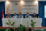Fintech Danamas menyasar pembiayaan sektor pertanian di Sulut