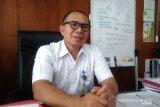 Disperindag Sulut memastikan ekspor tepung kelapa tidak terpengaruh corona