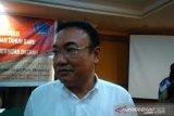 Stok gula pasir di Bulog Sulut-Gorontalo minim