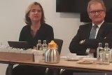 Menyongsong era baru kemitraan bisnis Belanda dan Indonesia