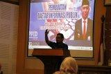 Kabupaten Jepara berkomitmen wujudkan keterbukaan informasi publik