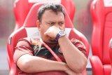 Persiraja batal uji tanding dengan Persib Bandung
