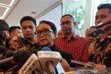Indonesia harapkan Jepang perhatikan WNI kru kapal Diamond Princess