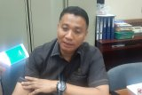 PKS usulkan Indra Isnaini sebagai PAW Wakil Bupati Siak