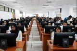 Kemenperin akan gelar seleksi kompetensi dasar CPNS di 15 wilayah