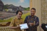 Bupati ajak warga Banjarnegara segera sampaikan SPT