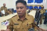 Disdik: Peserta UN SMP dan SMA di Papua diikuti  65.656 siswa