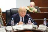 PM Rusia 2004-2007 buka seminar 70 Tahun Indonesia-Rusia