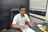 Polisi tetapkan tiga penagih utang jadi tersangka bentrokan Jalan Pemuda