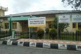 Ogan Komering Ulu dapat kucuran ADD senilai Rp97,5 miliar