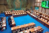 DPR panggil direksi Freeport terkait langkah korporasi pascadivestasi