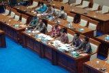 Presdir Freeport: Sistem IUPK lebih untungkan pendapatan daerah