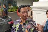 Mahfud MD usul Polsek tak lagi berwenang melakukan penyelidikan dan penyidikan
