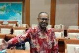 Claus Wamafma ingin majukan masyarakat Papua lewat PT Freeport
