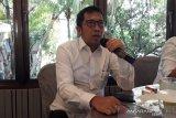 HK berikan 3 pelayanan prima kepada pengguna jalan tol