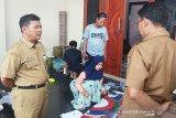 Jelang MTQ Kalteng, LPTQ Pulpis beri pelatihan dan pembinaan peserta