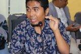 Pengamat Unram mengapresiasi pemerataan industri oleh Jokowi-Ma'ruf