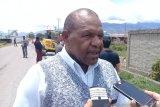Wabup Jayawijaya minta OPD terkait kembangkan potensi perikanan air tawar