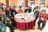 Barito Utara siap menjadi kabupaten penyangga IKN