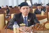 DPRD berharap pengembangan sektor pariwisata di Seruyan dimaksimalkan