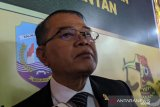 Komisi X DPR dorong pembangunan SDM di Kalimantan