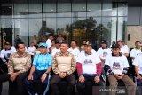 Hindari kebakaran, Kapolda Riau ajak masyarakat Dumai jaga hutan