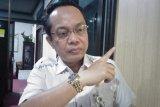 Pemkot Mataram menyiapkan Rp810 juta untuk santunan kematian
