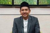 Prof. Abu: Terjadi gejala kemacetan demokrasi